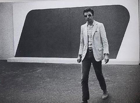 Rodolfo Arico